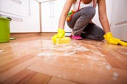 Remarkable House Cleaning Services in Streatham